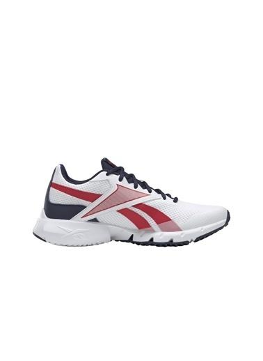 Reebok Ztaur Run Erkek Koşu Ayakkabısı G57777 Beyaz
